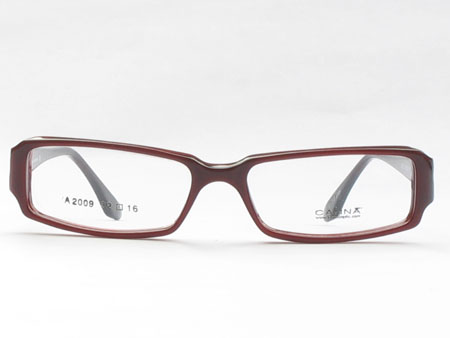 MOD - A 2009 FASHIONABLE SPECTACLE FRAME